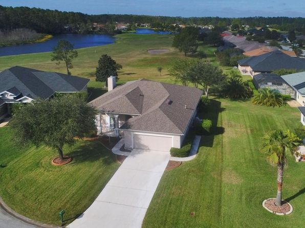 4 bed 2 bath Single Family at 4704 BARTLETT CT ELKTON, FL, 32033 is for sale at 275k - 1 of 18
