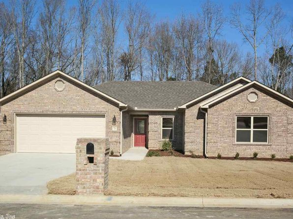 4 bed 2 bath Single Family at 18 Timber Ln Austin, AR, 72007 is for sale at 178k - 1 of 33