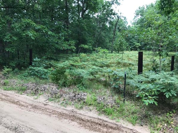 null bed null bath Vacant Land at 1895 Roosevelt Rothbury, MI, 49452 is for sale at 13k - 1 of 4