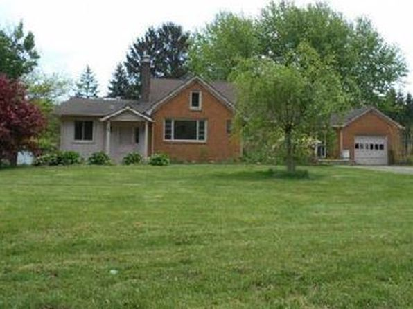 4 bed 2 bath Single Family at 1740 Fernwood Blvd Alliance, OH, 44601 is for sale at 80k - 1 of 6