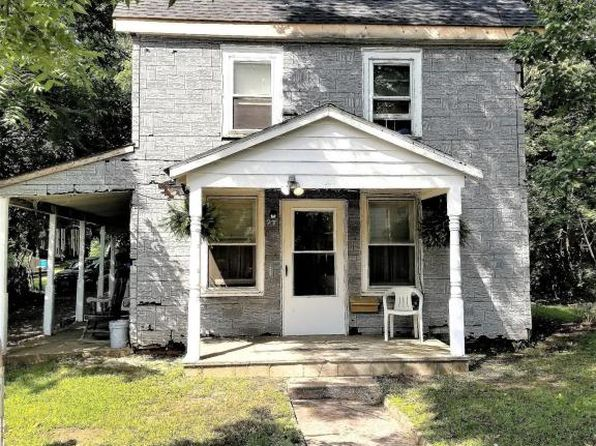 2 bed 1 bath Single Family at 27 Fort Ave New Egypt, NJ, 08533 is for sale at 130k - 1 of 45