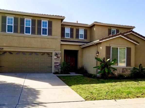 5 bed 4 bath Single Family at 2752 Poe Ave Clovis, CA, 93611 is for sale at 448k - 1 of 27