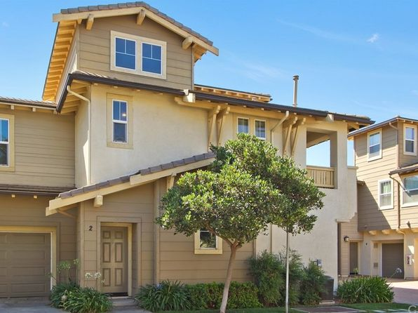 3 bed 3 bath Townhouse at 41542 Wild Ivy Ave Murrieta, CA, 92562 is for sale at 260k - 1 of 29
