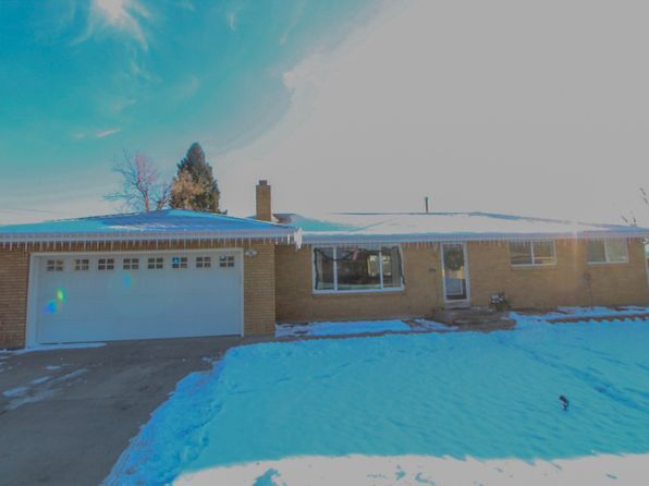 6 bed 3 bath Single Family at 79 Fordham St Pocatello, ID, 83201 is for sale at 225k - 1 of 17
