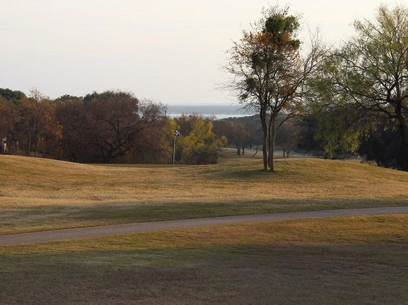 null bed null bath Vacant Land at 17147 Woodlawn Dr Whitney, TX, 76692 is for sale at 8k - 1 of 10