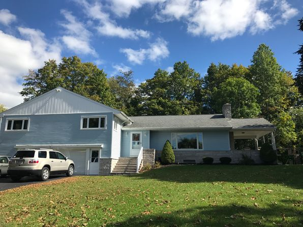 4 bed 2.5 bath Single Family at 56 Kearney Ave Auburn, NY, 13021 is for sale at 240k - 1 of 15
