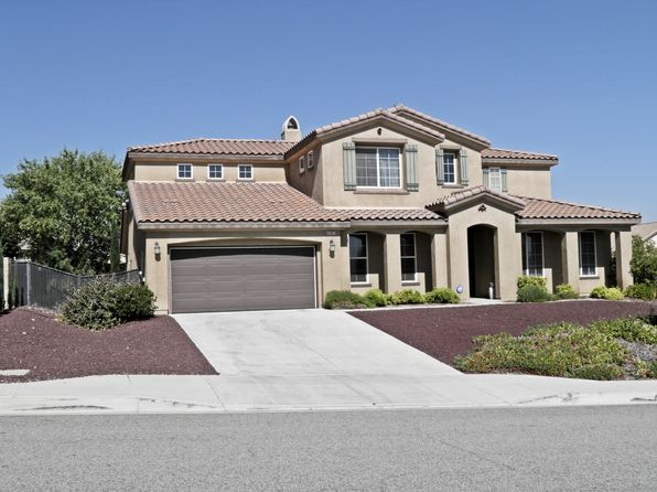 6 bed 5 bath Single Family at 42437 71st St W Quartz Hill, CA, 93536 is for sale at 524k - 1 of 29