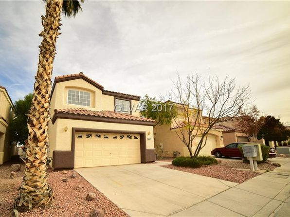 4 bed 3 bath Single Family at 9518 Friant St Las Vegas, NV, 89123 is for sale at 290k - 1 of 21