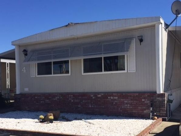 2 bed 2 bath Mobile / Manufactured at 4141 Deep Creek Rd Fremont, CA, 94555 is for sale at 179k - google static map