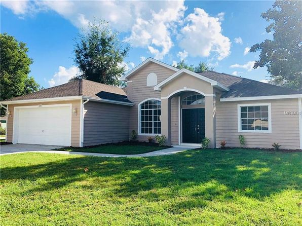4 bed 2 bath Single Family at 8250 Danubian Pl New Pt Richey, FL, 34655 is for sale at 321k - 1 of 25
