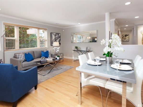 2 bed 1 bath Condo at 2248 19th St San Francisco, CA, 94107 is for sale at 925k - 1 of 18