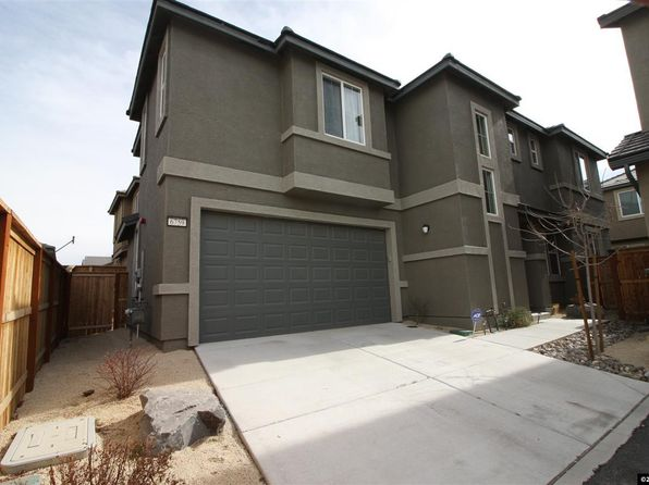 3 bed 3 bath Single Family at 6759 Russian Thistle Dr Sparks, NV, 89436 is for sale at 335k - 1 of 16