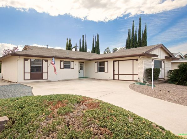 2 bed 2 bath Single Family at 12435 SENDA RD SAN DIEGO, CA, 92128 is for sale at 540k - 1 of 17