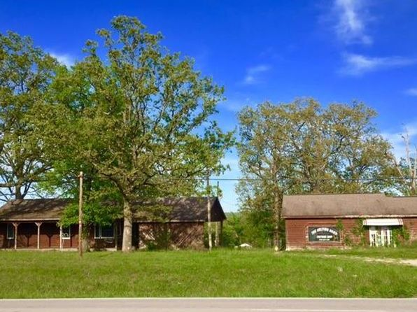 3 bed 1 bath Single Family at 17326 S US Highway 63 Rolla, MO, 65401 is for sale at 70k - 1 of 12