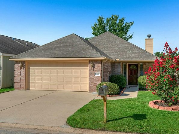 3 bed 2 bath Single Family at 14623 Ophiuchus Ct Willis, TX, 77318 is for sale at 168k - 1 of 25