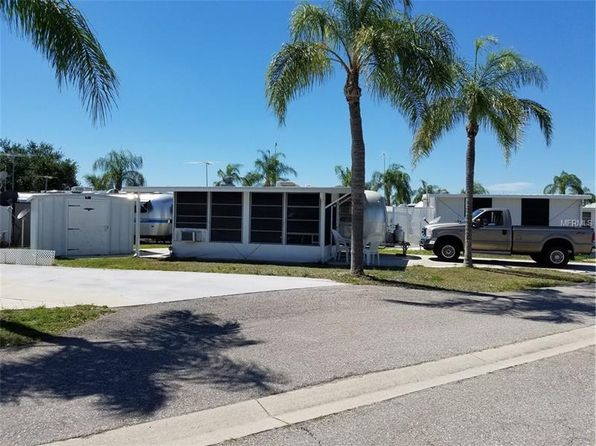 1 bed 1 bath Mobile / Manufactured at 46900 Bermont Rd Punta Gorda, FL, 33982 is for sale at 23k - 1 of 21