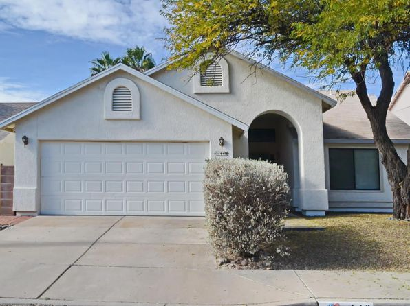 3 bed 2 bath Single Family at 440 S Ridgefield Ave Tucson, AZ, 85748 is for sale at 157k - 1 of 24