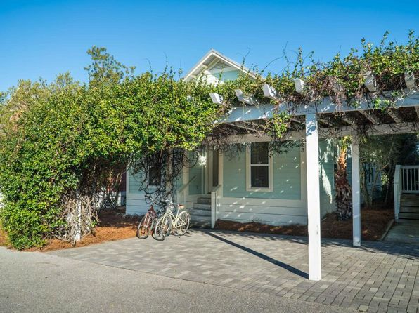 3 bed 2 bath Single Family at 223 Cottage Way Panama City Beach, FL, 32413 is for sale at 460k - 1 of 45