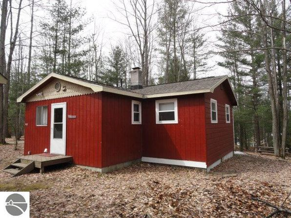 2 bed 1 bath Single Family at 6900 HART RD SW SOUTH BOARDMAN, MI, 49680 is for sale at 95k - 1 of 23