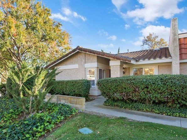 2 bed 2 bath Condo at 2829 Shoreview Cir Thousand Oaks, CA, 91361 is for sale at 665k - 1 of 22