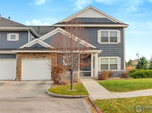 2 bed 2 bath Condo at 2178 Cape Hatteras Dr Windsor, CO, 80550 is for sale at 246k - 1 of 30