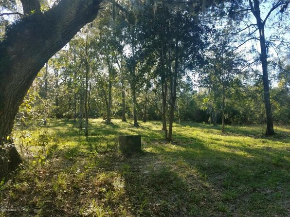 null bed null bath Vacant Land at  Tbd Oakwood Dr Hardeeville, SC, 29927 is for sale at 90k - 1 of 3