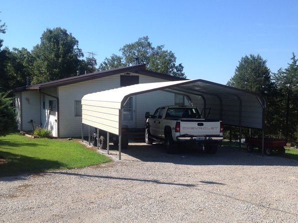 2 bed 2 bath Single Family at 119 Mowrey Ln Theodosia, MO, 65761 is for sale at 145k - 1 of 33