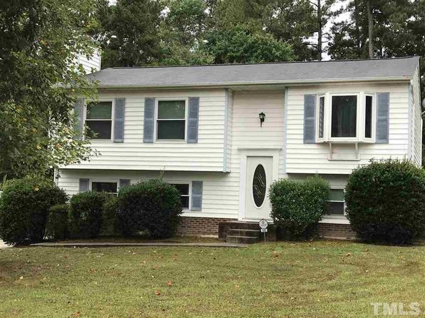 4 bed 3 bath Single Family at 508 Lightwood St Durham, NC, 27703 is for sale at 139k - 1 of 6