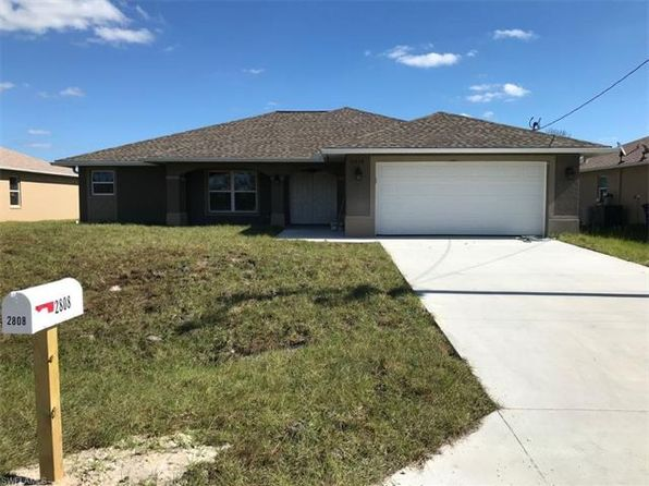 3 bed 2 bath Single Family at 2808 NORA AVE N LEHIGH ACRES, FL, 33971 is for sale at 213k - 1 of 15