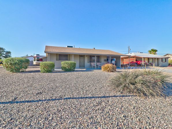 2 bed 1 bath Single Family at 11222 W Oregon Ave Youngtown, AZ, 85363 is for sale at 170k - 1 of 23