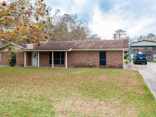 3 bed 2 bath Single Family at 206 N 5TH ST HIGHLANDS, TX, 77562 is for sale at 147k - 1 of 28