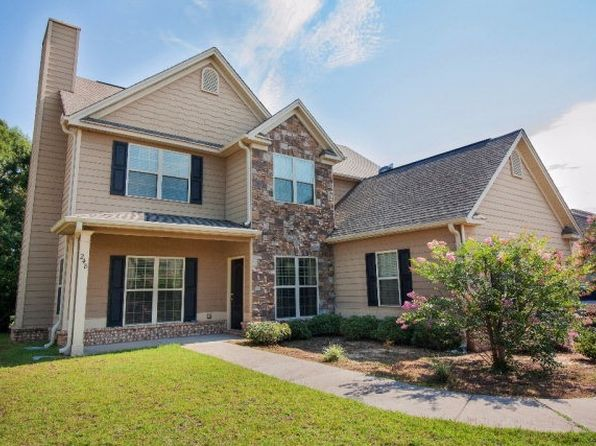 4 bed 3 bath Single Family at 248 Crabapple Ct Rehobeth, AL, 36301 is for sale at 219k - google static map
