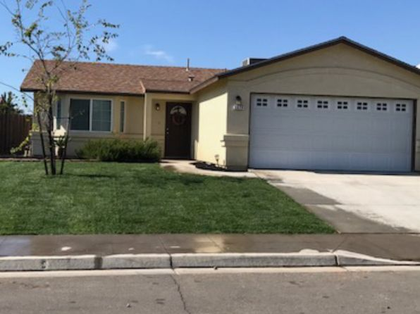 3 bed 2 bath Single Family at 1970 Monroe Ave Madera, CA, 93638 is for sale at 195k - google static map