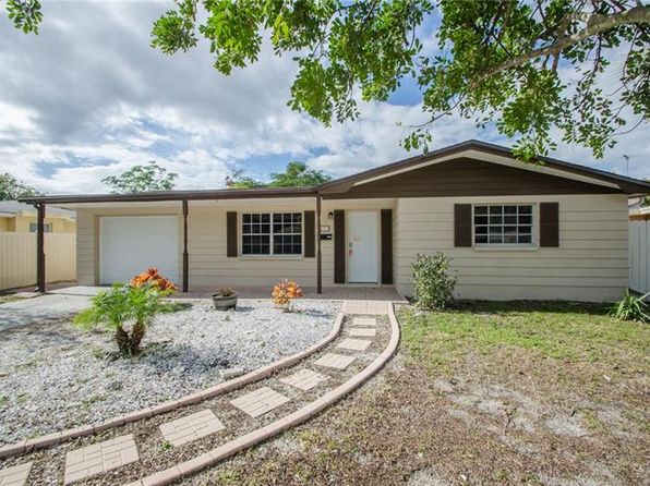 3 bed 2 bath Single Family at 4397 Craftsbury Dr New Port Richey, FL, 34652 is for sale at 138k - 1 of 9