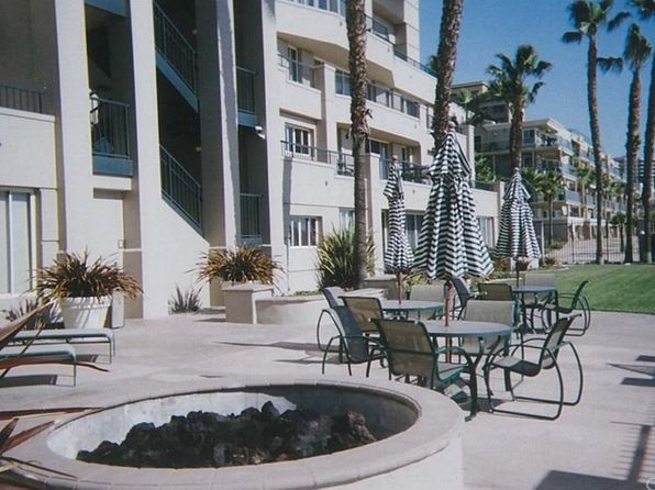 1 bed 1 bath Condo at 850 E OCEAN BLVD LONG BEACH, CA, 90802 is for sale at 525k - 1 of 2