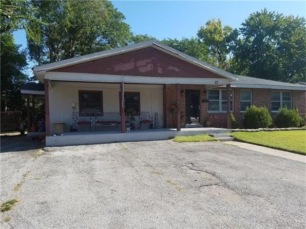 3 bed 1 bath Single Family at 22 Loisel Dr East Saint Louis, IL, 62203 is for sale at 25k - google static map