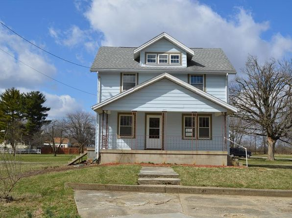 3 bed 2 bath Single Family at 2957 Springfield Xenia Rd Springfield, OH, 45506 is for sale at 99k - 1 of 12