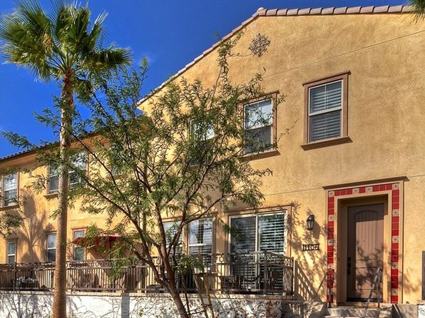 3 bed 3 bath Condo at 1106 EL PASEO FOOTHILL RANCH, CA, 92610 is for sale at 698k - 1 of 25