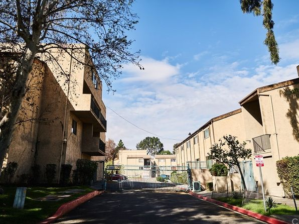 2 bed 2 bath Condo at 1725 NEIL ARMSTRONG ST MONTEBELLO, CA, 90640 is for sale at 320k - 1 of 19