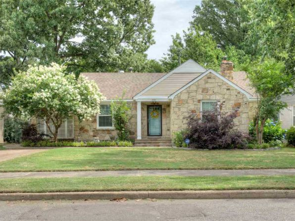 2 bed 1 bath Single Family at 3784 Philwood Ave Memphis, TN, 38122 is for sale at 170k - 1 of 15