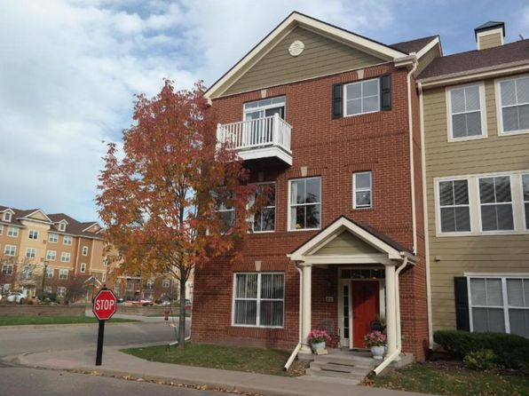 4 bed 4 bath Townhouse at 10262 Bleeker St Woodbury, MN, 55129 is for sale at 269k - 1 of 24