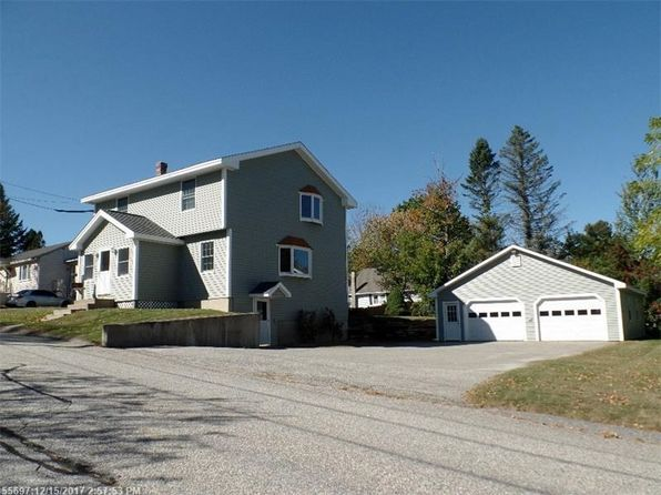 3 bed 2 bath Single Family at 42 Louise St Auburn, ME, 04210 is for sale at 175k - 1 of 27