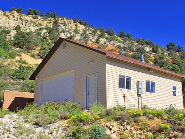 null bed 1 bath Single Family at 4440 S Hatchienda Hills Rd Duck Creek Village, UT, 84735 is for sale at 120k - 1 of 19