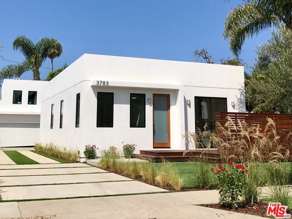 4 bed 3 bath Single Family at 3783 Redwood Ave Los Angeles, CA, 90066 is for sale at 2.00m - 1 of 32