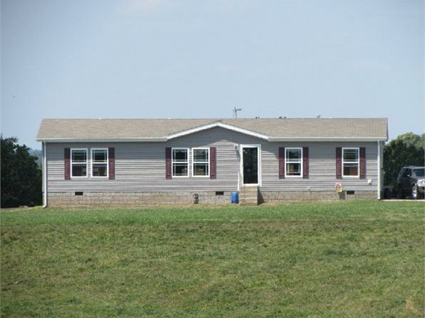 3 bed 2 bath Single Family at 1156 Gates Ridge Rd Rockport, WV, 26169 is for sale at 276k - 1 of 30