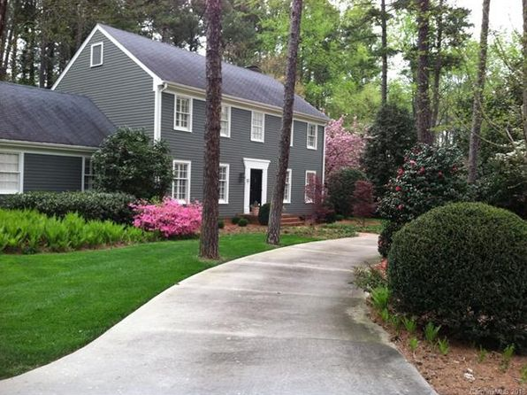 4 bed 3.5 bath Single Family at 525 PINE RD DAVIDSON, NC, 28036 is for sale at 799k - 1 of 33