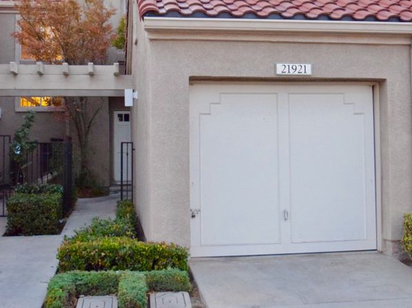 2 bed 3 bath Condo at 21921 Southgate Mission Viejo, CA, 92692 is for sale at 445k - 1 of 15