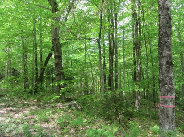 null bed null bath Vacant Land at  Lot # 5 Ives Rd Wilmington, VT, 05363 is for sale at 150k - 1 of 8