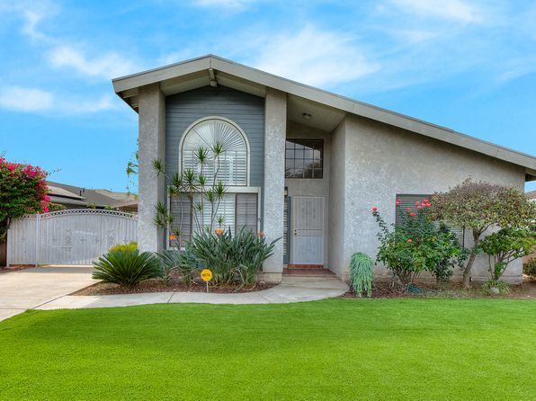 4 bed 3 bath Single Family at 9122 Southview Rd San Gabriel, CA, 91775 is for sale at 948k - 1 of 8