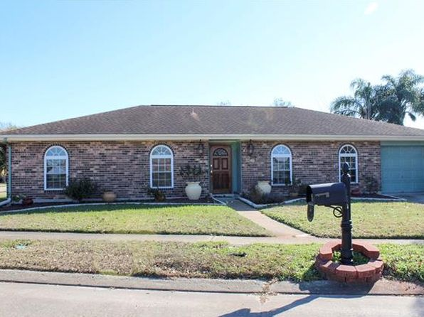 3 bed 2 bath Single Family at 3346 Chateau Blvd Kenner, LA, 70065 is for sale at 200k - 1 of 15
